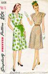 1940sonepiece